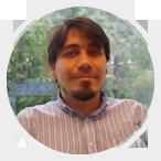 Img-Sebastian-Soto-2018-1