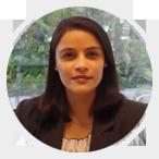 Img-Valeria-Cuello-2018-1