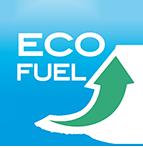 Logo-Eco-BioFuel