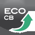 Eco CB
